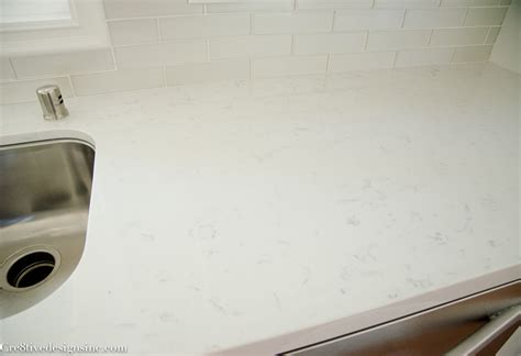 ikea kitchen countertops ikea kitchen countertops can be custom made or ready to take home your