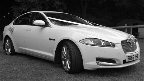 Wedding Car Wrexham by Wedding Limo Hire In Chester And Wrexham