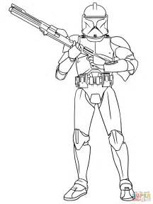boba fett coloring pages boba fett coloring page free printable coloring pages