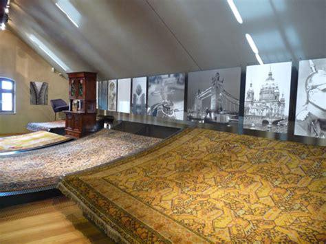 oelsnitz teppiche werksverkauf teppich oelsnitz 03061720171018 blomap