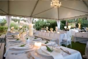 decoration pour salle de mariage 10 decorations de salle de mariage vertes d 233 coration