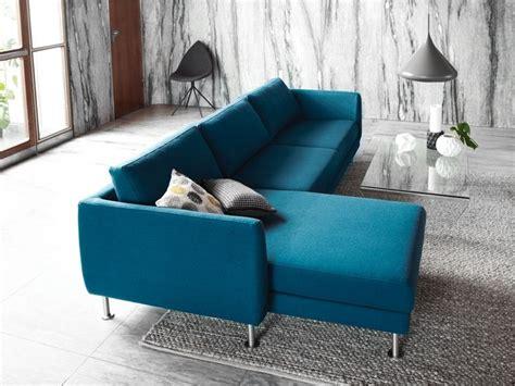 fargo sofa designed  anders norgaard  boconcept