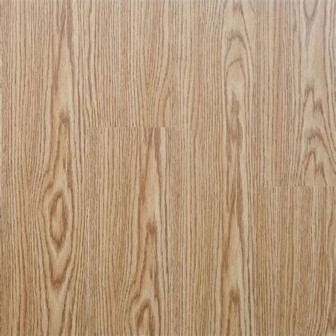 5 in x 36 in apple wood resilient vinyl plank flooring trafficmaster 5 15 in x 36 in natural oak peel and stick