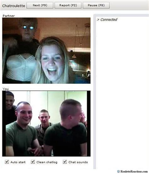 chatroulette web cam boys omegle cam related keywords boys omegle cam long