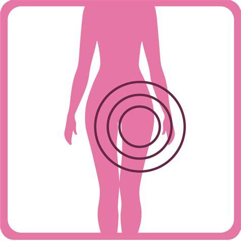 cellulite interno cosce fordren zuccari cosce glutei cellulite 20 stick pack
