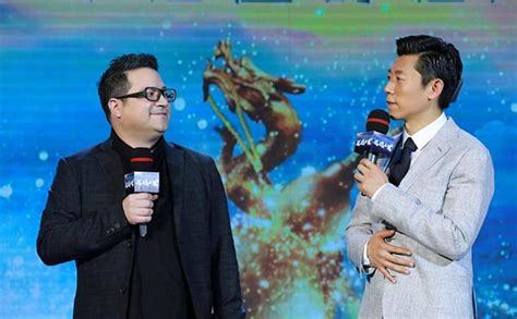 themes in comedy films new comedy film will transport bedazzled theme to beijing