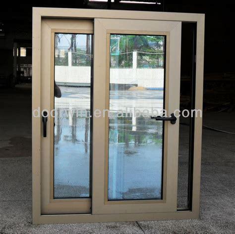 Energy Efficient Patio Doors Energy Efficient Aluminium Sliding Patio Doors Wih Glass View Sliding Patio Doors