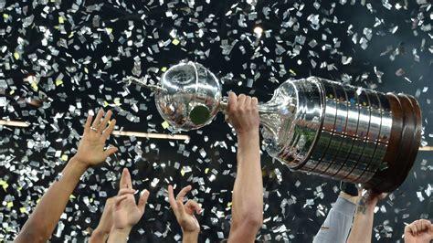 Calendario De La Copa Libertadores Tabla De Posiciones Copa Libertadores 2016 Mundonets