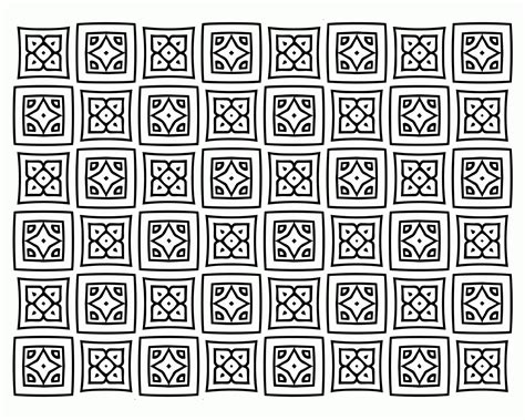 coloring pages for quilts coloring pages patterns coloring home