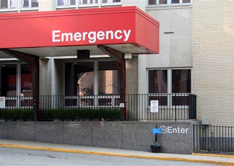 Regions Hospital Emergency Room by Stop Stericycle Notice Investors Clients Beware