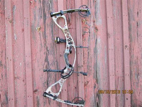 hoyt charger for sale hoyt charger compound bow and accessories for sale at