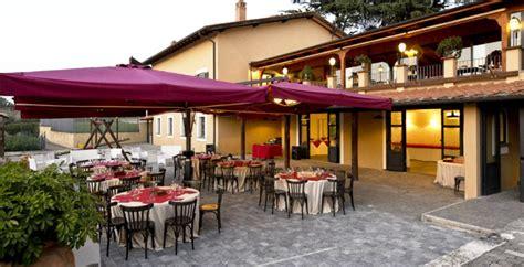 ristoro la dispensa roma roma ristoranti con giardino e prezzi per mangiare all aperto