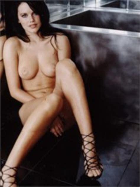 Sofia Hellqvist Nude Celebrities Forum Famousboard Com
