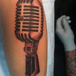 white lotus tattoo yelp white lotus tattoo tatueringar laguna hills ca usa