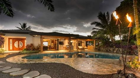 Houses For Sale Hawaii by Homes For Sale Big Island Hawaii Hawaii Real Estate Big Island Real Estate