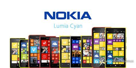 lumia 640 xl general discussion nokia windows phone lumia update 1320 cyan