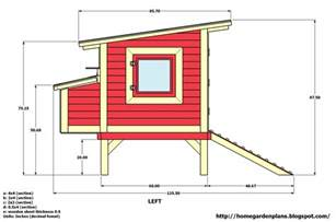 design blueprints for free free range chicken coop plans chicken coop how to
