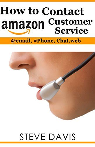 amazon customer service how to contact amazon customer service through web phone