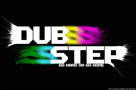 download the latest house music download dubstep 2012 vol 234 new house music 2012 best dance club mix ibiza hits
