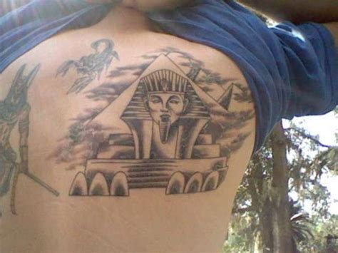sphinx tattoo sphinx tattoos inspiring tattoos