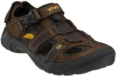 Sandal Jepit Sandal Outdoor Xtreme teva s waterproof omnium leather outdoor hiking sandal brown size 8 5 13 m ebay