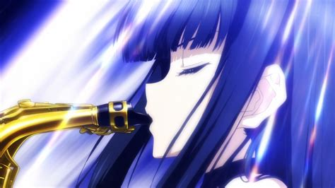 Touma White Album 2 white album 2 review mage in a barrel