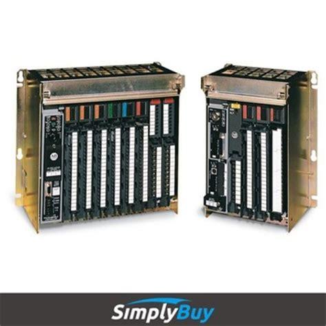 Plc Allen Bradley Product plc 5 1771 allen bradley plc systems controller 24v 1771