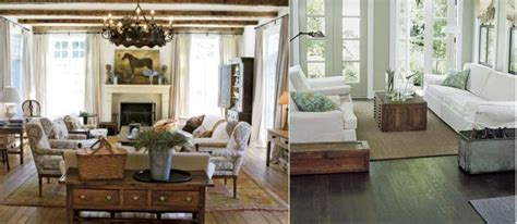 French Country Curtains And Drapes Decorating Your French Doors A Bit Of Help