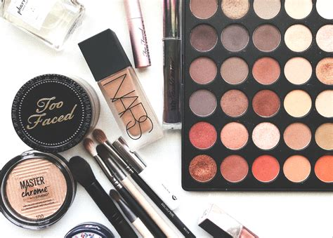 Pictures Of Makeup