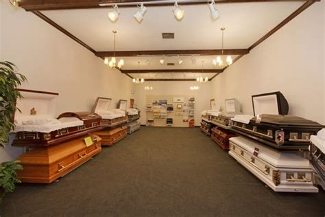 crespo funeral home in houston tx 77003