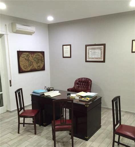 ufficio infortunistica stradale avvocati esperti in infortunistica stradale nella citt 224 di