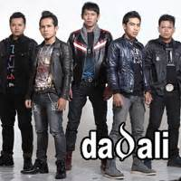 download mp3 dadali band disaat aku mencintaimu dadali bintang mp3 free download