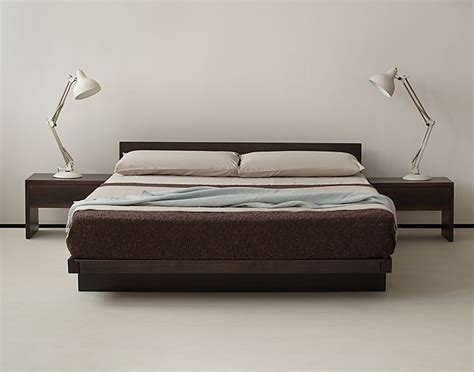 japanese headboard pinterest the world s catalog of ideas