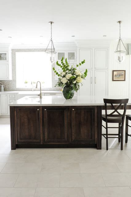 simply home decorating serene family home transitional kitchen vancouver
