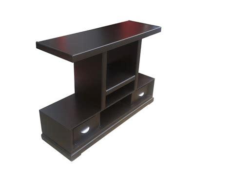 librero usado costa rica muebles algarrobo usados neuquen 20170726175647 vangion