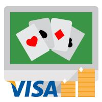 Visa Gift Card Uk Online - visa online casinos 2018 for easy trusted deposits