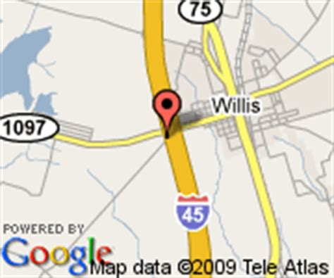 where is willis texas on a map best western willis willis deals see hotel photos attractions near best western willis