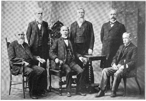 Ohio Judiciary Search Free File Ohio Supreme Court 1896 Png Wikimedia Commons