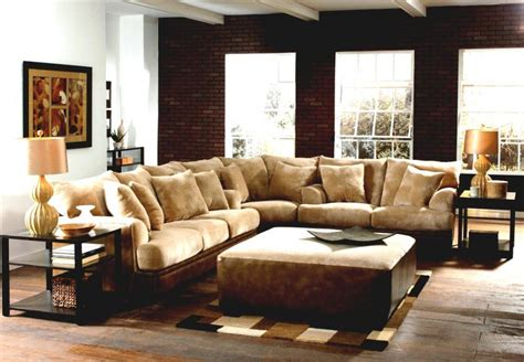 Discount Living Room Furniture Nj Home Designs Bobs Living Room Sets Living Room Sets Nj On Living Room In Best Sets Furniture