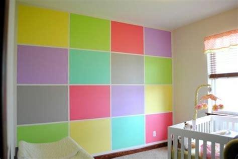 couleur peinture chambre enfant la peinture chambre b 233 b 233 70 id 233 es sympas
