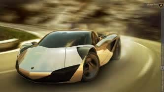 Lamborghini Minotauro The Car 2020 Lamborghini Minotauro Design Concept Yes