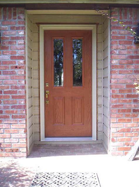 overhead door company springfield mo overhead door company springfield mo 28 images