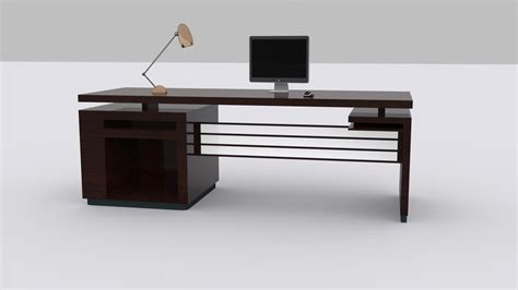 low computer desk low computer desk darby home co egger computer desk with