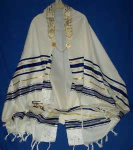 Denominations of judaism
