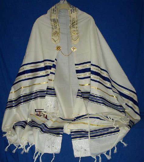 imagenes vestimenta judia el juda 205 smo la vestimenta