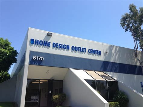Home Design Outlet Center Buena Park | home design outlet center california 14 photos kitchen