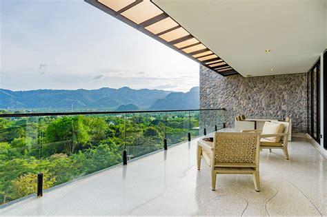 theme hotel khao yai place to stay botanica khao yai