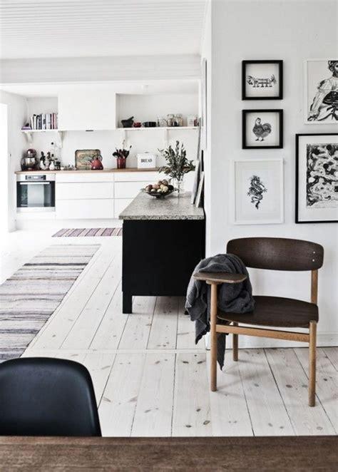 skandinavischer speisesaal passende skandinavische teppiche f 252 r das moderne zuhause