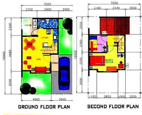 what is a floor plan loan cebu house and lot for sale in lapu lapu city cebu real