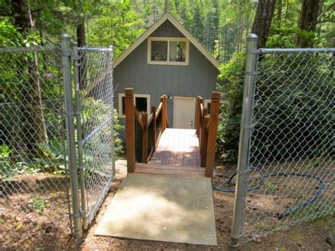a frame cabins for sale 768 sq ft waterfront a frame cabin for sale in tahuya wa